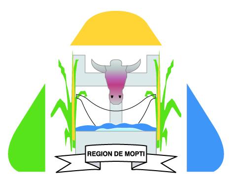 Agence de Développement Régional de Mopti